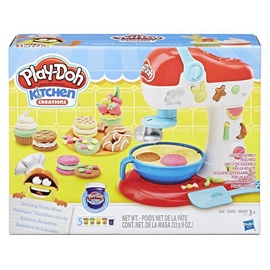 Plastiliin PLAYDOH Blender