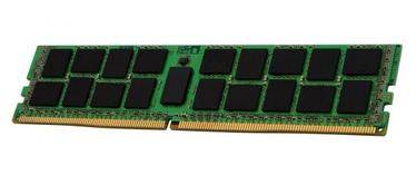 Kingston Server Premier 32GB 2933MHz CL21 ECC DDR4 KSM29RD4/32HDR