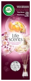 Air Wick Life Scents Reed Diffuser 30ml Summer Delight
