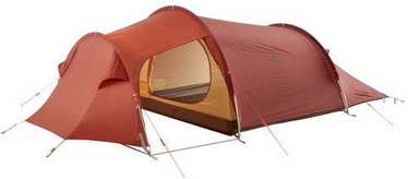 Vaude Arco XT 3P Brown