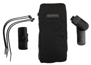 Garmin Outdoor Mount Bundle with Carrying Case
