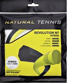 Dunlop NT Revolution 1.35/1.30mm Tennis String