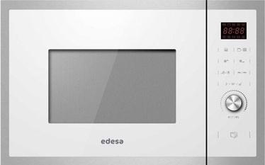 Integreeritav mikrolaineahi Edesa EMW-2530-IG XWH