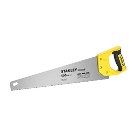 Saag STANLEY 500MM STHT20367-1