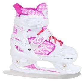 Tempish 4U Girl Fun Active 30-33 White/Pink