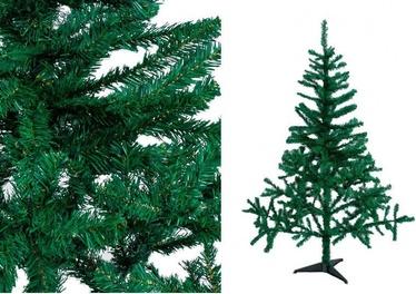 """Искусственная рождественская елка """"Lora"""" 2,7 м."""
