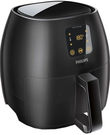 Philips Avance Collection Airfryer XL HD 9247/90