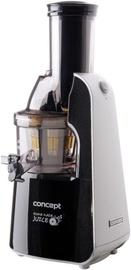 Concept LO7067