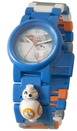 LEGO Minifigure Link Buildable Watch BB-8 8020929
