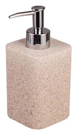 Thema Lux Novito BPO-1409A Soap Dispenser Beige