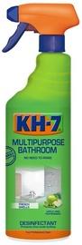 KH-7 Bathroom Multipurpose Cleaner 750ml