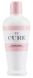 Шампунь I.C.O.N. Cure By Chiara Recover, 1000 мл