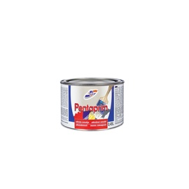 Rilak Universal Alkyd Enamel Pentaprim Red-Brown 0.45L