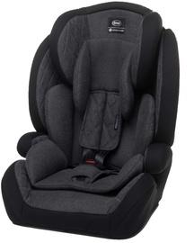 Автомобильное сиденье 4Baby Aspen Graphite, 9 - 36 кг