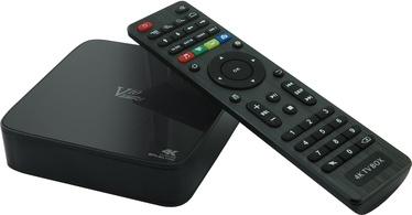 Venz v10 Android TV Box