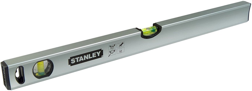 Stanley Classic Magnetic Level 1200mm