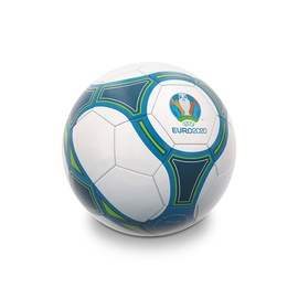 Monda UEFA Euro 2020 Football Size 5 13865