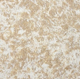 Domoletti 310 Liquid Wallpaper Brown/White