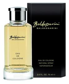 Parfüümid Baldessarini Baldessarini 75ml EDC