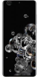 Samsung SM-G988 Galaxy S20 Ultra 5G 12/128GB Dual Cloud White