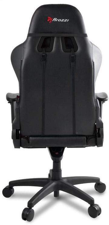 Arozzi Verona Pro V2 Carbon Black