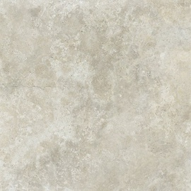 GRES TILES ROAD NATURE 50X50 (1.5)