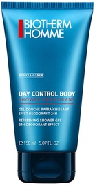 Biotherm Homme Day Control Body 150ml Shower Gel