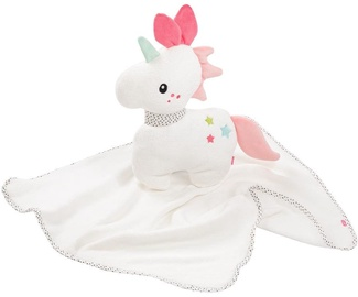 BabyFehn Pillow & Blanket Set 057225