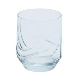 Klaaside komplekt 310 ml, 6 tk
