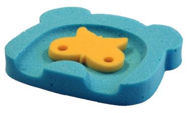 BabyOno Bath Seats Blue