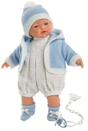 Lloerns Doll Roberto Crying 33cm 33295