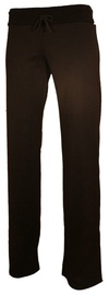 Bars Mens Sport Pants Black 75 XXL