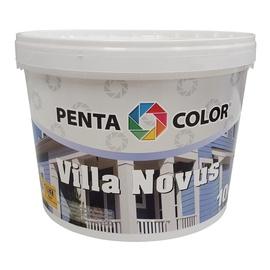 Fassaadivärv Villa Novus antratsiit 10l