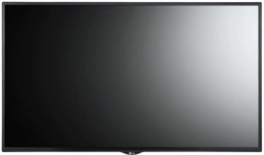 Монитор LG 55SH7PE-H, 55″