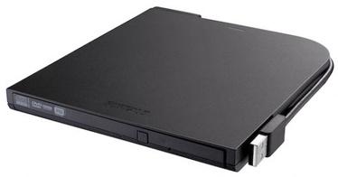 Buffalo DVDRW 8X USB 2.0 DVSM-PT58U2VB-EU