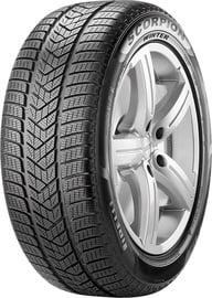 Зимняя шина Pirelli Scorpion Winter, 295/45 Р20 114 V XL