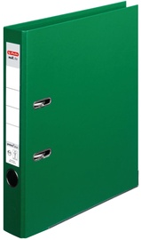 Herlitz Max File Green A4/5cm