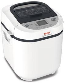 Хлебопечка Tefal PF250135