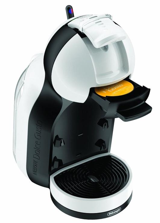 Kohvimasin De'Longhi Dolce Gusto Mini Me® EDG305WB