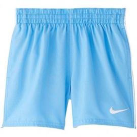 Nike Solid Lap Jr NESS9654 438 Light Blue M