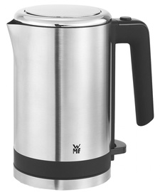 Электрический чайник WMF 413140011, 0.8 л