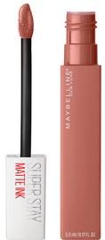 Maybelline Super Stay Matte Ink Liquid Lipstick 5ml 65