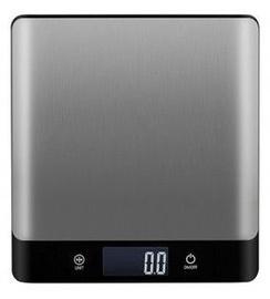 Elektrooniline köögikaal Media-Tech MT5516