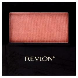 Румяна Revlon Powder Blush With Brush 14, 5 г