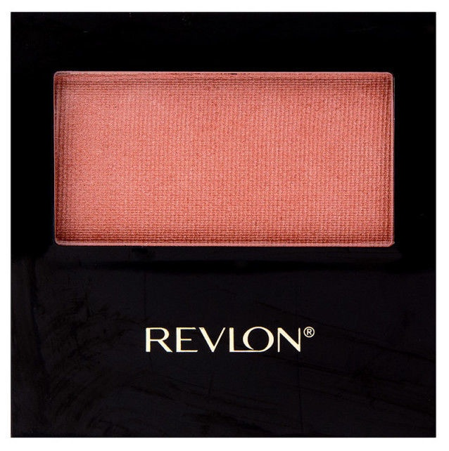 Revlon Powder Blush With Brush 5g 14