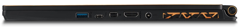MSI GS65 8RF-078 Stealth Thin
