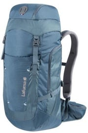 Lafuma Access 30L Blue