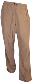 Bars Mens Trousers Beige 203 M