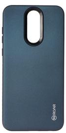 Roar Rico Armor Back Case For Samsung Galaxy S8 Blue