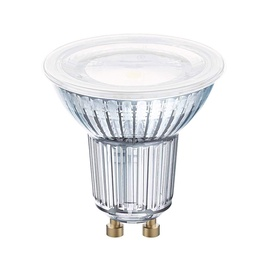 Osram LED Dim Superstar GU10 2700K 8W 575lm